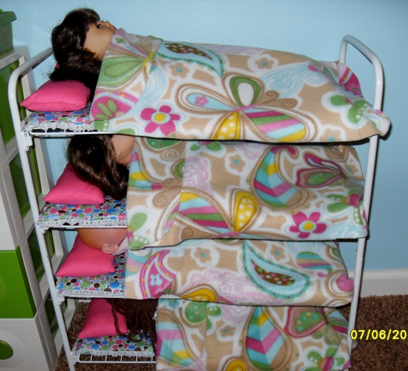 Diy How To Make A Baby Doll Bed Pdf Download Woodworking Tool Crossword 171 Unruly38lxc
